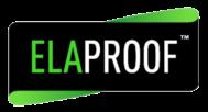 elaproof_logo